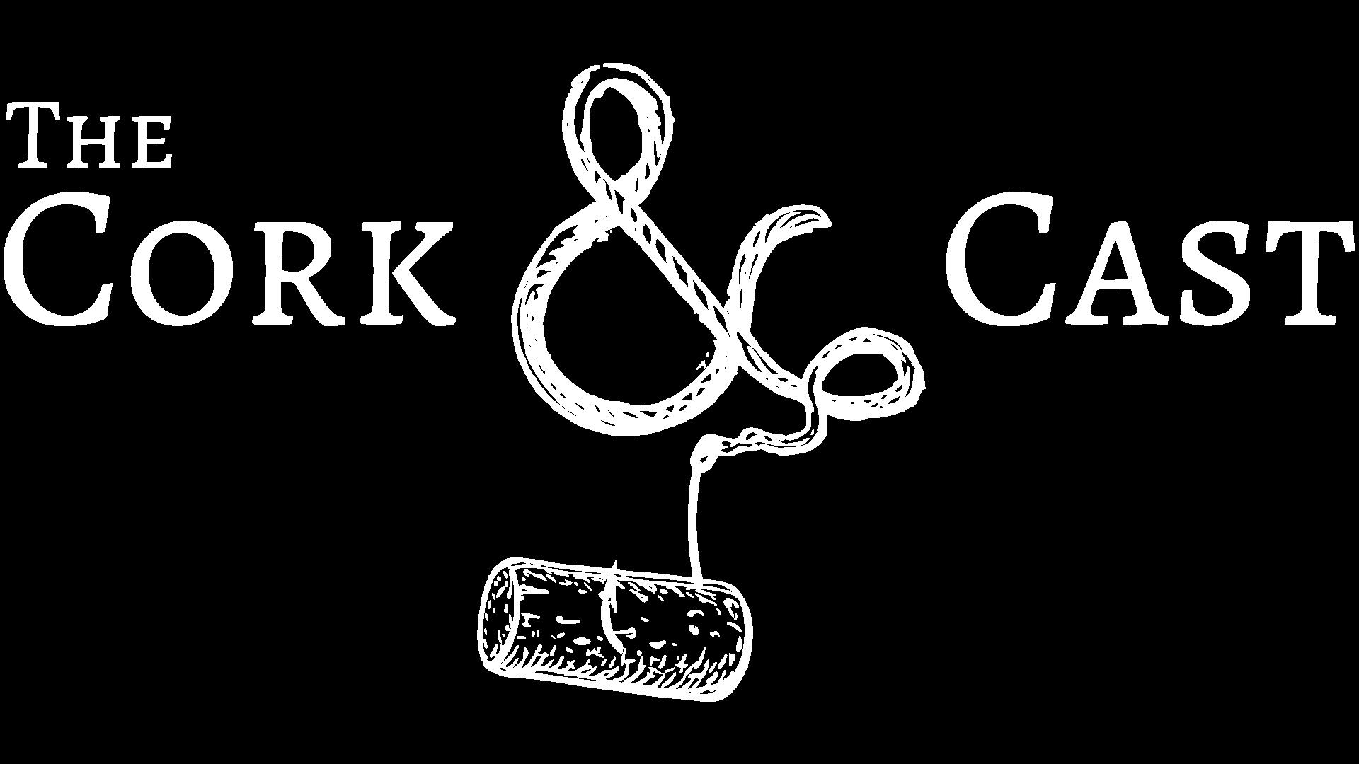 Charlottetown local restaurant Cork and Cast